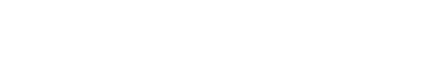 Transact Law | Commercial Real Estate